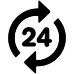 24-7_icon1_whitebg